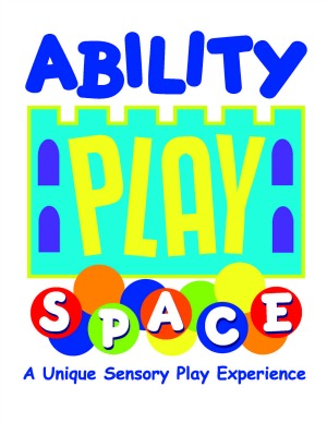 ability play center final